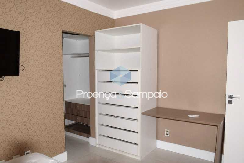 Image0127 - Casa em Condominio Para Venda ou Aluguel - Camaçari - BA - Busca Vida - PSCN50031 - 28