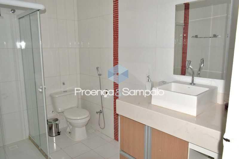 Image0128 - Casa em Condominio Para Venda ou Aluguel - Camaçari - BA - Busca Vida - PSCN50031 - 29