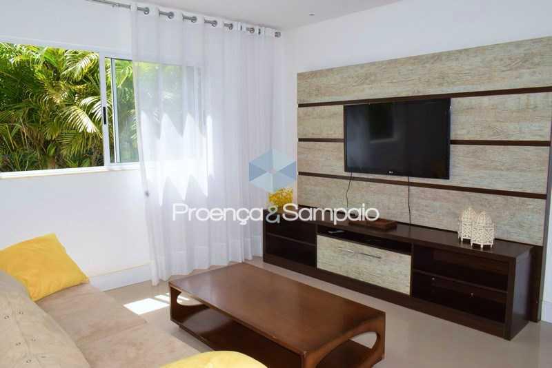 Image0132 - Casa em Condominio Para Venda ou Aluguel - Camaçari - BA - Busca Vida - PSCN50031 - 21