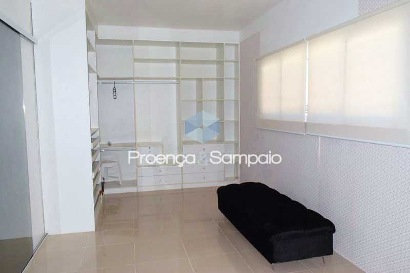 Image0141 - Casa em Condominio Para Venda ou Aluguel - Camaçari - BA - Busca Vida - PSCN50031 - 26