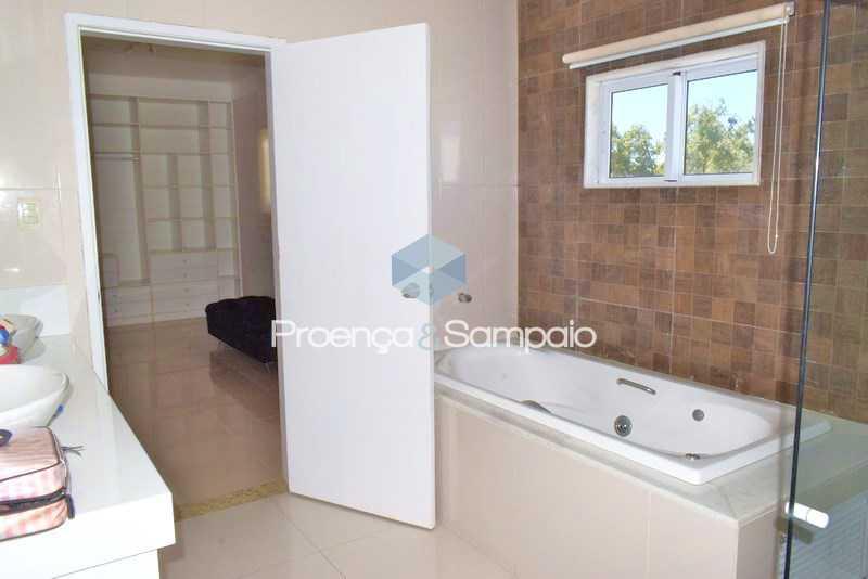 Image0143 - Casa em Condominio Para Venda ou Aluguel - Camaçari - BA - Busca Vida - PSCN50031 - 27