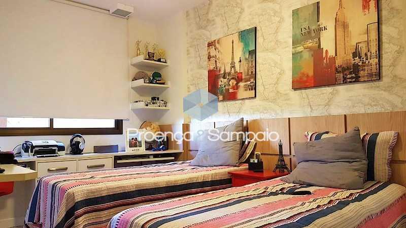 Image0015 - Apartamento à venda Rua Santa Rita de Cássia,Salvador,BA - R$ 1.500.000 - PSAP30006 - 14