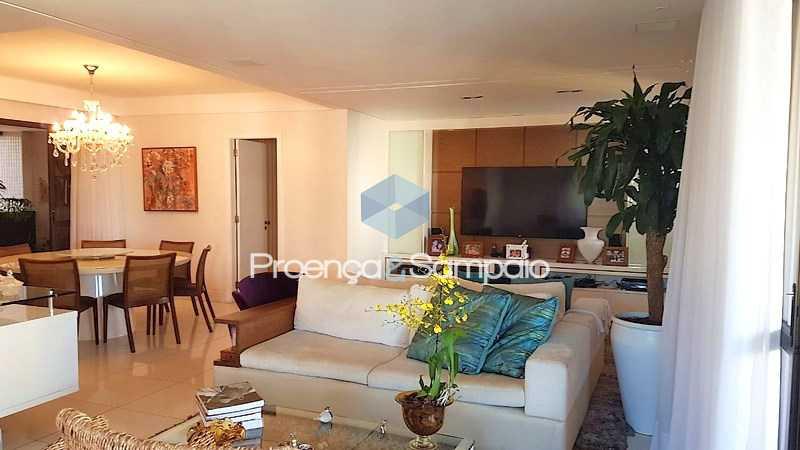 Image0019 - Apartamento à venda Rua Santa Rita de Cássia,Salvador,BA - R$ 1.500.000 - PSAP30006 - 10