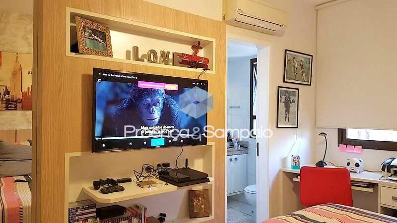 Image0020 - Apartamento à venda Rua Santa Rita de Cássia,Salvador,BA - R$ 1.500.000 - PSAP30006 - 16