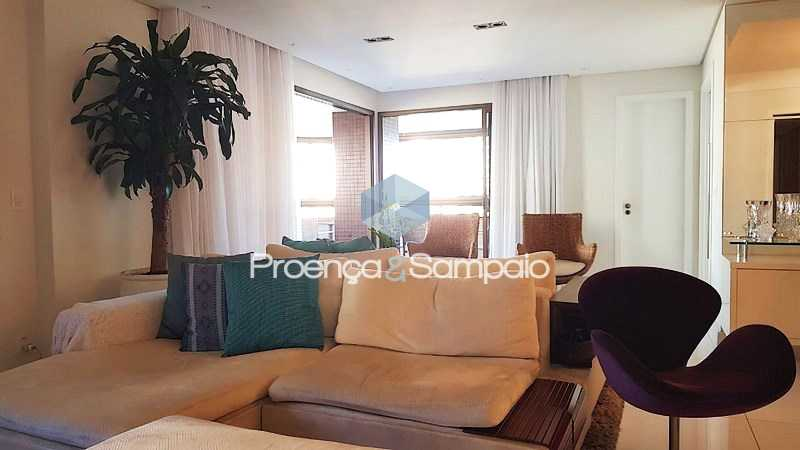 Image0021 - Apartamento à venda Rua Santa Rita de Cássia,Salvador,BA - R$ 1.500.000 - PSAP30006 - 12