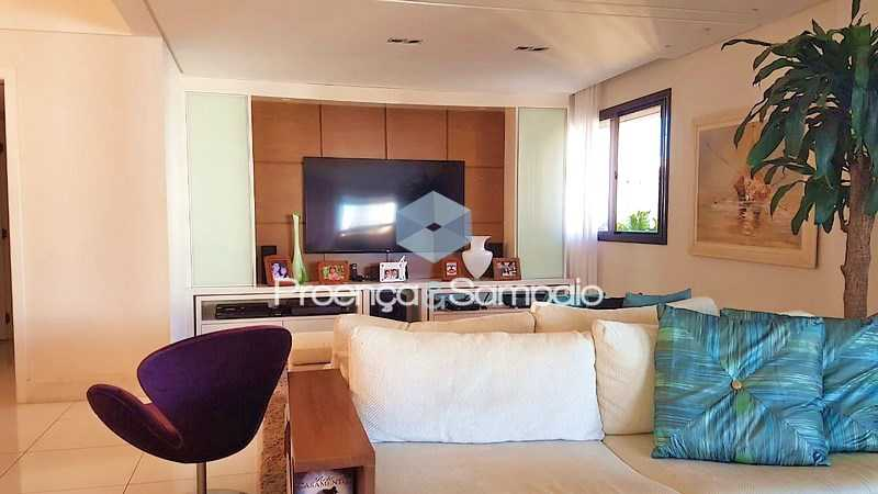 Image0028 - Apartamento à venda Rua Santa Rita de Cássia,Salvador,BA - R$ 1.500.000 - PSAP30006 - 11