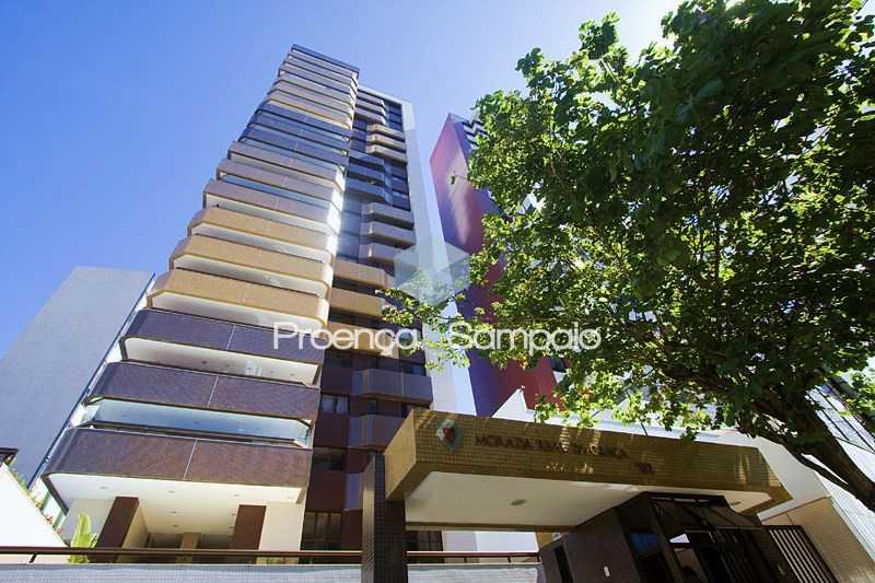 x1 - Apartamento à venda Rua Santa Rita de Cássia,Salvador,BA - R$ 1.500.000 - PSAP30006 - 1