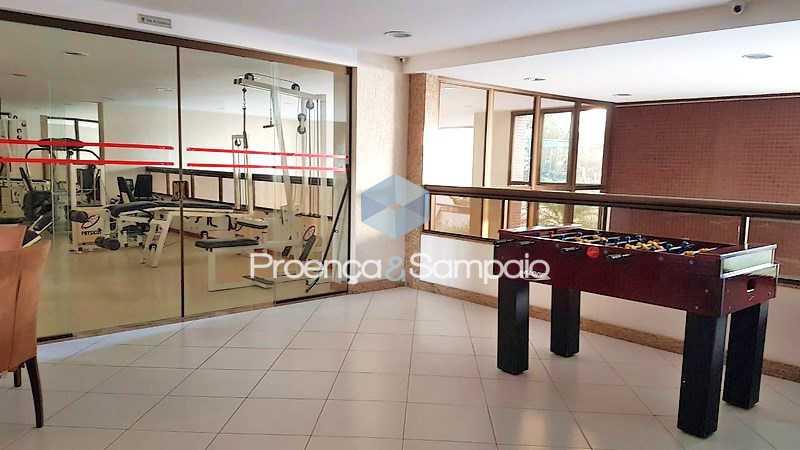 Image0006 - Apartamento à venda Rua Santa Rita de Cássia,Salvador,BA - R$ 1.500.000 - PSAP30006 - 17