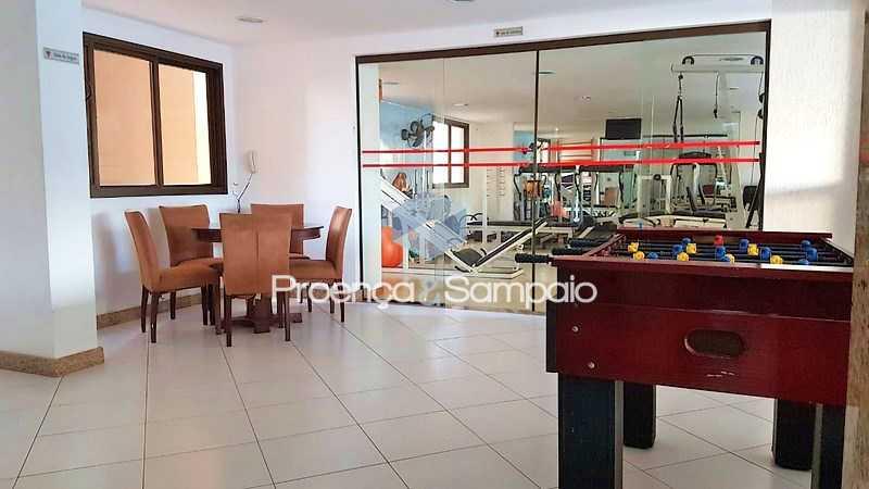 Image0014 - Apartamento à venda Rua Santa Rita de Cássia,Salvador,BA - R$ 1.500.000 - PSAP30006 - 19