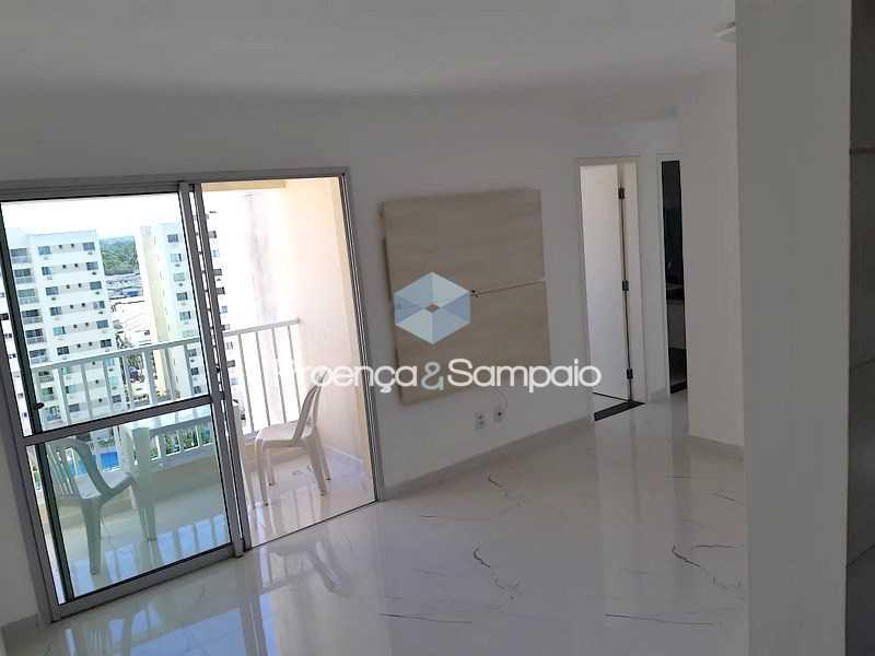 Image0003 - Apartamento à venda 1ª Travessa Francisco das Mercês,Lauro de Freitas,BA - R$ 335.000 - PSAP30007 - 5