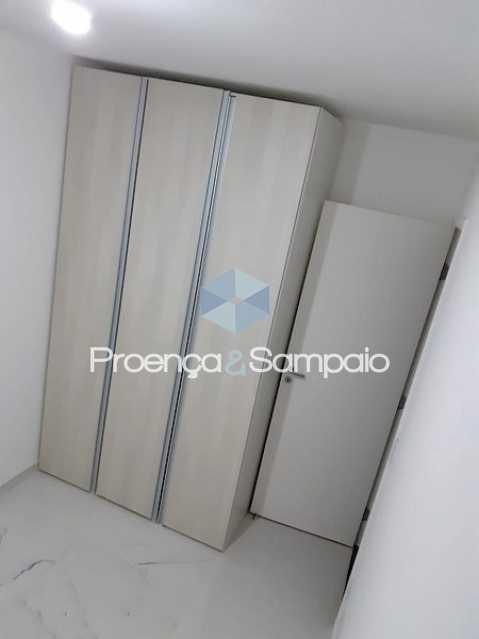 Image0005 - Apartamento à venda 1ª Travessa Francisco das Mercês,Lauro de Freitas,BA - R$ 335.000 - PSAP30007 - 7