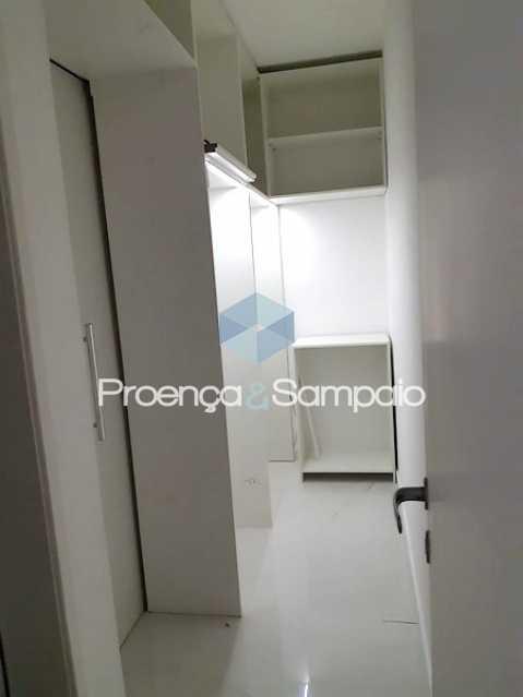 Image0006 - Apartamento à venda 1ª Travessa Francisco das Mercês,Lauro de Freitas,BA - R$ 335.000 - PSAP30007 - 6