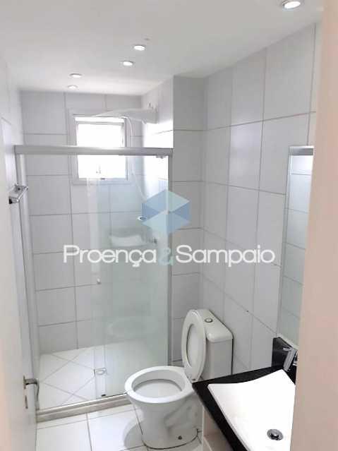 Image0007 - Apartamento à venda 1ª Travessa Francisco das Mercês,Lauro de Freitas,BA - R$ 335.000 - PSAP30007 - 9