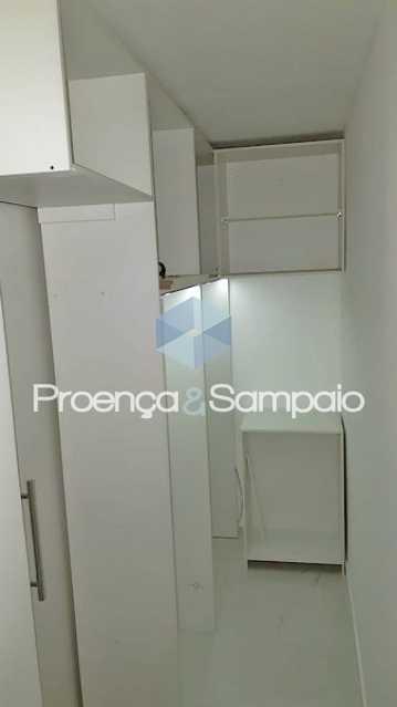 Image0009 - Apartamento à venda 1ª Travessa Francisco das Mercês,Lauro de Freitas,BA - R$ 335.000 - PSAP30007 - 8