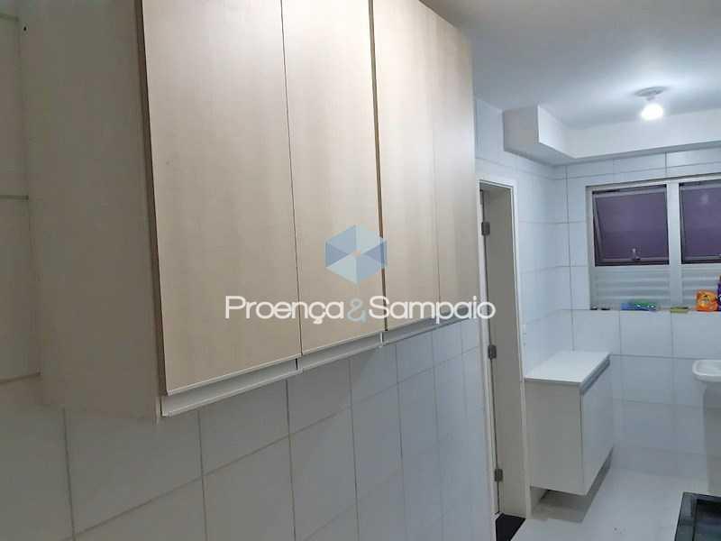 Image0010 - Apartamento à venda 1ª Travessa Francisco das Mercês,Lauro de Freitas,BA - R$ 335.000 - PSAP30007 - 10