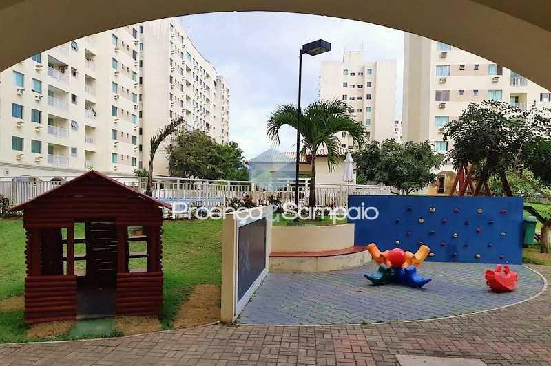Image0012 - Apartamento à venda 1ª Travessa Francisco das Mercês,Lauro de Freitas,BA - R$ 335.000 - PSAP30007 - 21