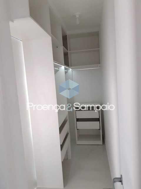 Image0015 - Apartamento à venda 1ª Travessa Francisco das Mercês,Lauro de Freitas,BA - R$ 335.000 - PSAP30007 - 15