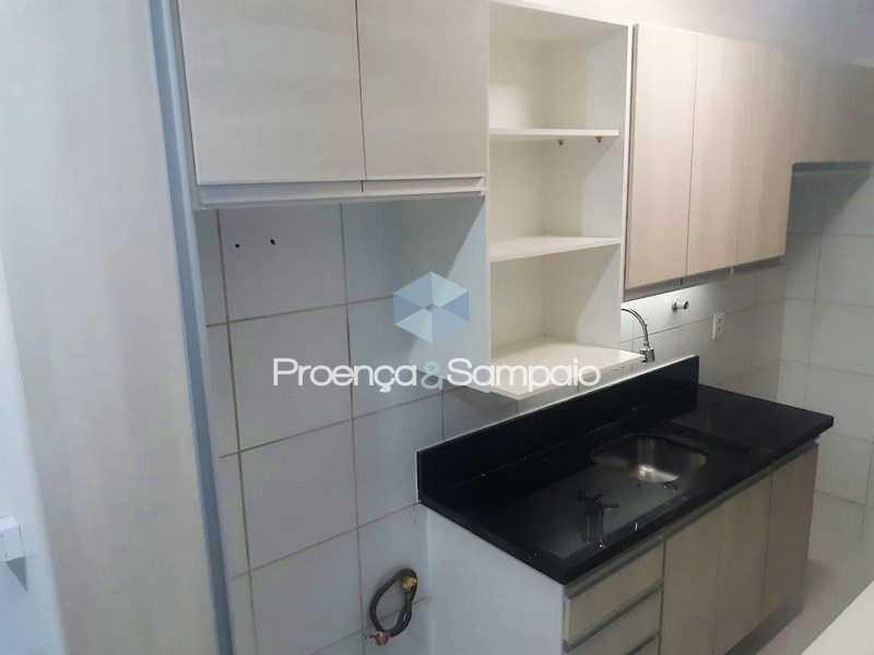 Image0016 - Apartamento à venda 1ª Travessa Francisco das Mercês,Lauro de Freitas,BA - R$ 335.000 - PSAP30007 - 13
