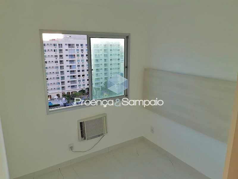 Image0017 - Apartamento à venda 1ª Travessa Francisco das Mercês,Lauro de Freitas,BA - R$ 335.000 - PSAP30007 - 16