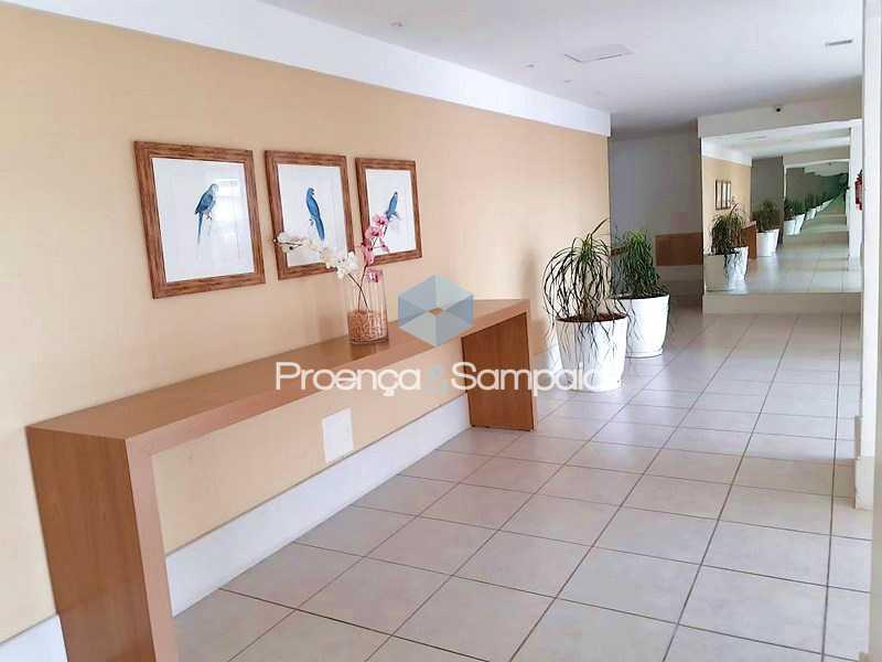 Image0018 - Apartamento à venda 1ª Travessa Francisco das Mercês,Lauro de Freitas,BA - R$ 335.000 - PSAP30007 - 19