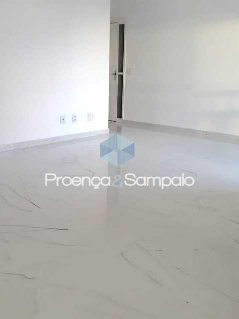 Image0019 - Apartamento à venda 1ª Travessa Francisco das Mercês,Lauro de Freitas,BA - R$ 335.000 - PSAP30007 - 17