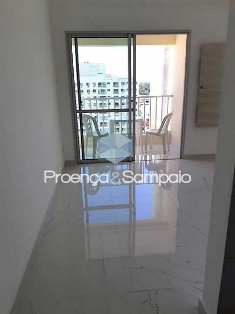Image0020 - Apartamento à venda 1ª Travessa Francisco das Mercês,Lauro de Freitas,BA - R$ 335.000 - PSAP30007 - 4