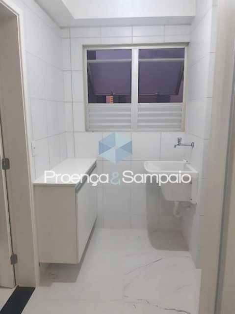 Image0021 - Apartamento à venda 1ª Travessa Francisco das Mercês,Lauro de Freitas,BA - R$ 335.000 - PSAP30007 - 14