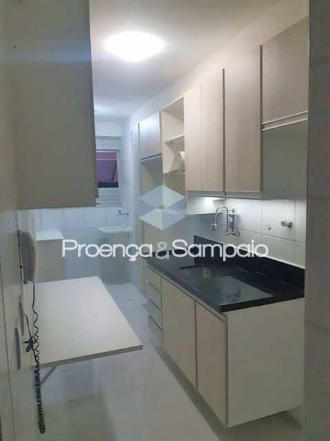 Image0025 - Apartamento à venda 1ª Travessa Francisco das Mercês,Lauro de Freitas,BA - R$ 335.000 - PSAP30007 - 12