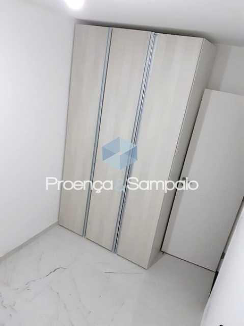 Image0027 - Apartamento à venda 1ª Travessa Francisco das Mercês,Lauro de Freitas,BA - R$ 335.000 - PSAP30007 - 18