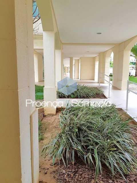 Image0029 - Apartamento à venda 1ª Travessa Francisco das Mercês,Lauro de Freitas,BA - R$ 335.000 - PSAP30007 - 22