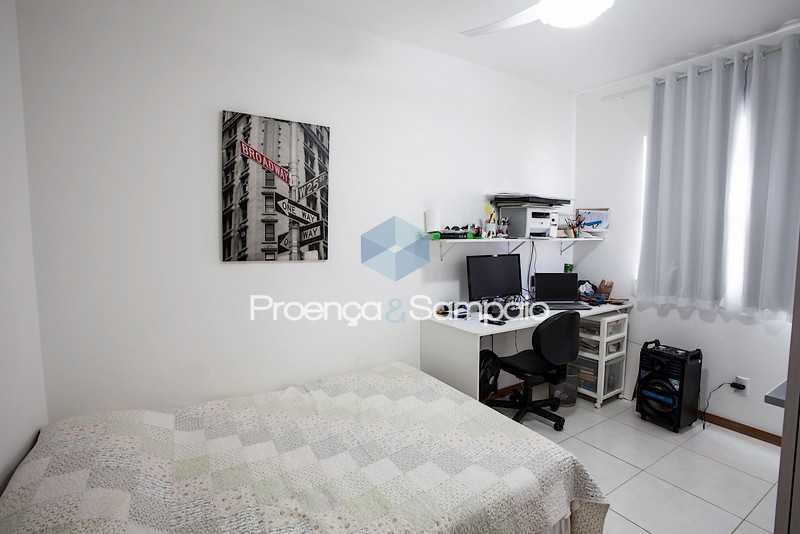 Image0002 - Casa em Condomínio à venda Loteamento Foz do Joanes,Lauro de Freitas,BA - R$ 600.000 - PSCN40117 - 19