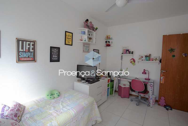 Image0003 - Casa em Condomínio à venda Loteamento Foz do Joanes,Lauro de Freitas,BA - R$ 600.000 - PSCN40117 - 20