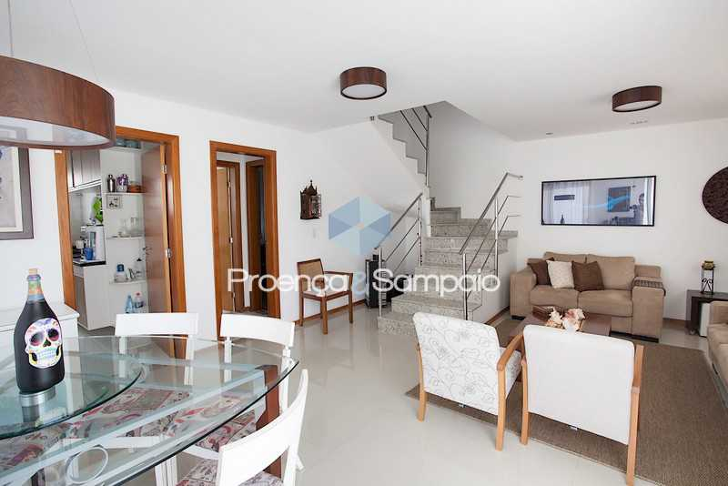 Image0004 - Casa em Condomínio à venda Loteamento Foz do Joanes,Lauro de Freitas,BA - R$ 600.000 - PSCN40117 - 4