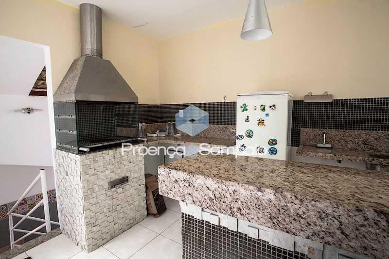 Image0005 - Casa em Condomínio à venda Loteamento Foz do Joanes,Lauro de Freitas,BA - R$ 600.000 - PSCN40117 - 7
