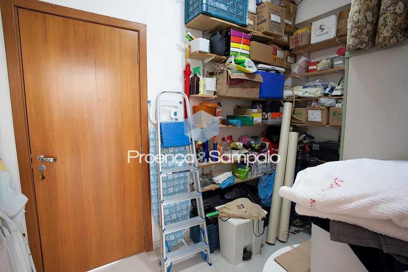 Image0006 - Casa em Condomínio à venda Loteamento Foz do Joanes,Lauro de Freitas,BA - R$ 600.000 - PSCN40117 - 24