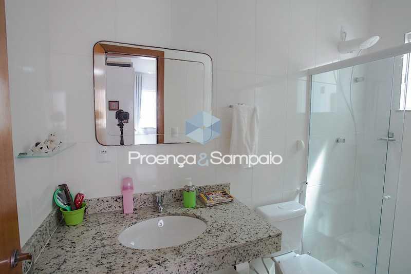 Image0007 - Casa em Condomínio à venda Loteamento Foz do Joanes,Lauro de Freitas,BA - R$ 600.000 - PSCN40117 - 18