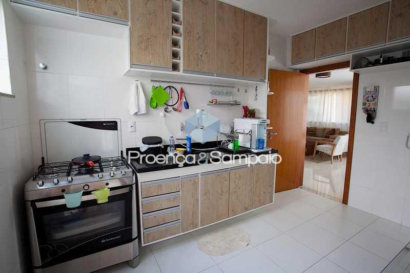 Image0008 - Casa em Condomínio à venda Loteamento Foz do Joanes,Lauro de Freitas,BA - R$ 600.000 - PSCN40117 - 10