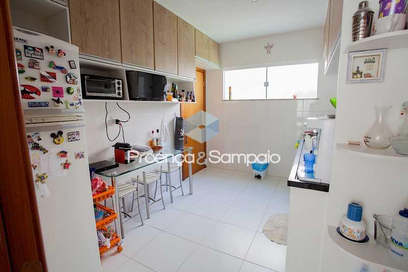 Image0009 - Casa em Condomínio à venda Loteamento Foz do Joanes,Lauro de Freitas,BA - R$ 600.000 - PSCN40117 - 9