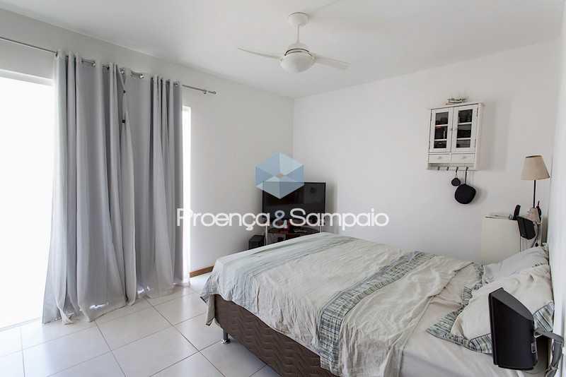 Image0010 - Casa em Condomínio à venda Loteamento Foz do Joanes,Lauro de Freitas,BA - R$ 600.000 - PSCN40117 - 16