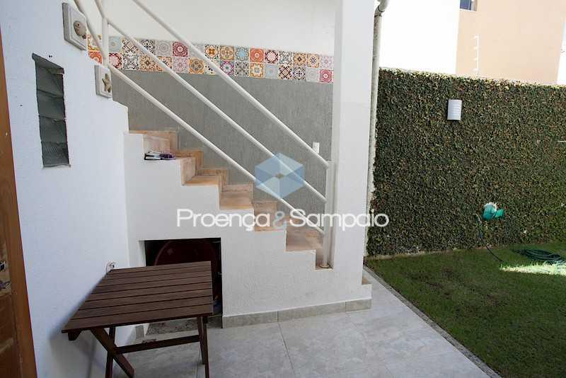 Image0012 - Casa em Condomínio à venda Loteamento Foz do Joanes,Lauro de Freitas,BA - R$ 600.000 - PSCN40117 - 11