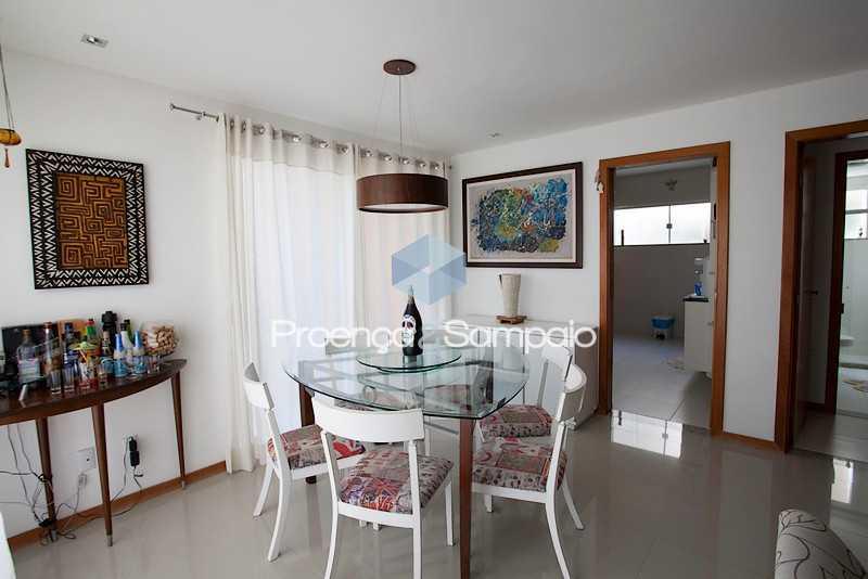 Image0013 - Casa em Condomínio à venda Loteamento Foz do Joanes,Lauro de Freitas,BA - R$ 600.000 - PSCN40117 - 5