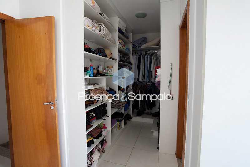 Image0014 - Casa em Condomínio à venda Loteamento Foz do Joanes,Lauro de Freitas,BA - R$ 600.000 - PSCN40117 - 17