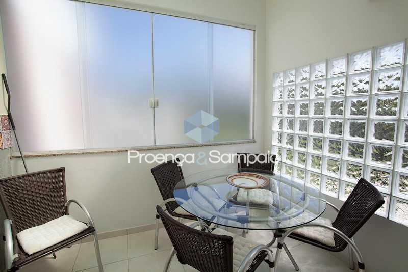 Image0015 - Casa em Condomínio à venda Loteamento Foz do Joanes,Lauro de Freitas,BA - R$ 600.000 - PSCN40117 - 8