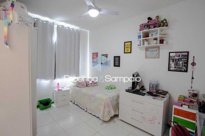 Image0016 - Casa em Condomínio à venda Loteamento Foz do Joanes,Lauro de Freitas,BA - R$ 600.000 - PSCN40117 - 21