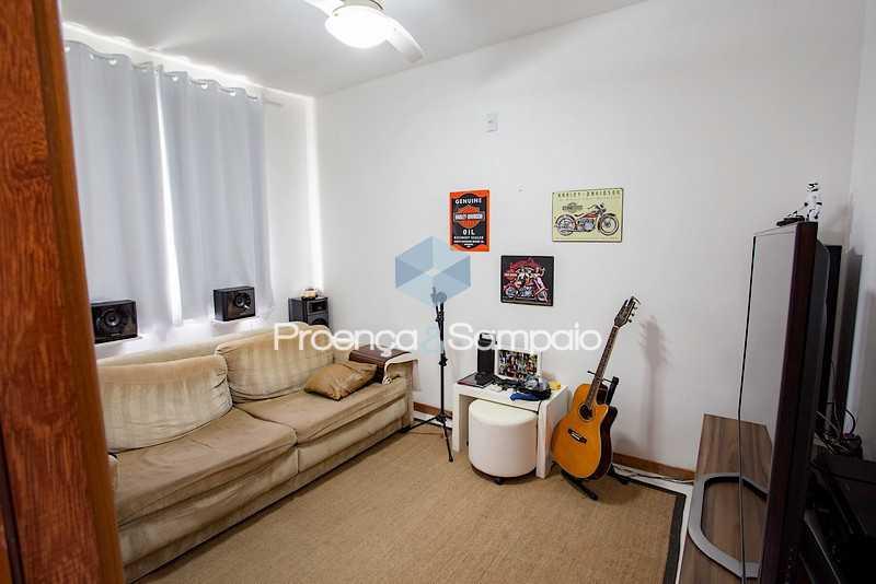 Image0018 - Casa em Condomínio à venda Loteamento Foz do Joanes,Lauro de Freitas,BA - R$ 600.000 - PSCN40117 - 15