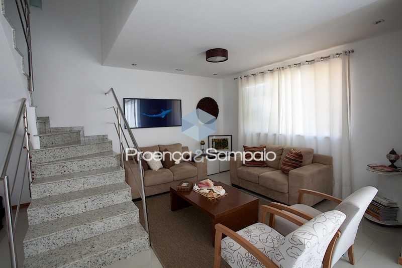 Image0019 - Casa em Condomínio à venda Loteamento Foz do Joanes,Lauro de Freitas,BA - R$ 600.000 - PSCN40117 - 14