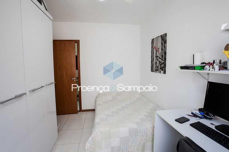 Image0020 - Casa em Condomínio à venda Loteamento Foz do Joanes,Lauro de Freitas,BA - R$ 600.000 - PSCN40117 - 23