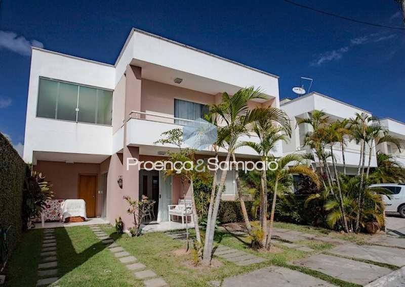 Image0021 - Casa em Condomínio à venda Loteamento Foz do Joanes,Lauro de Freitas,BA - R$ 600.000 - PSCN40117 - 3