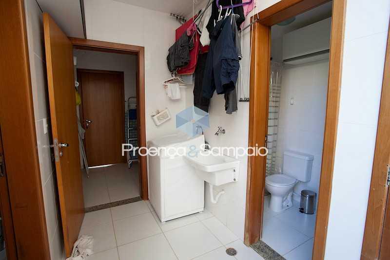 Image0022 - Casa em Condomínio à venda Loteamento Foz do Joanes,Lauro de Freitas,BA - R$ 600.000 - PSCN40117 - 25