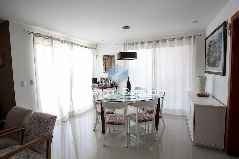 Image0023 - Casa em Condomínio à venda Loteamento Foz do Joanes,Lauro de Freitas,BA - R$ 600.000 - PSCN40117 - 13